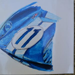 Shelby-Daytona-Decal