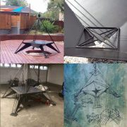 Fire-Pit-Design-Process