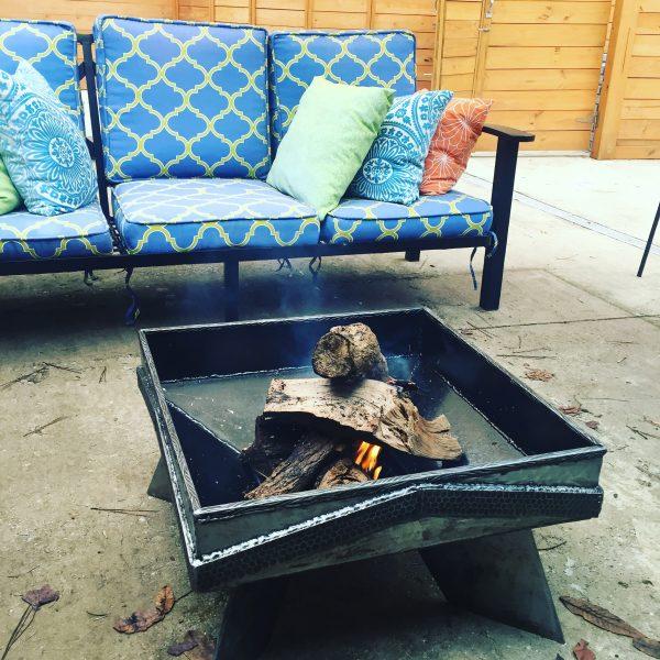 Small-Custom-Fire-Pit