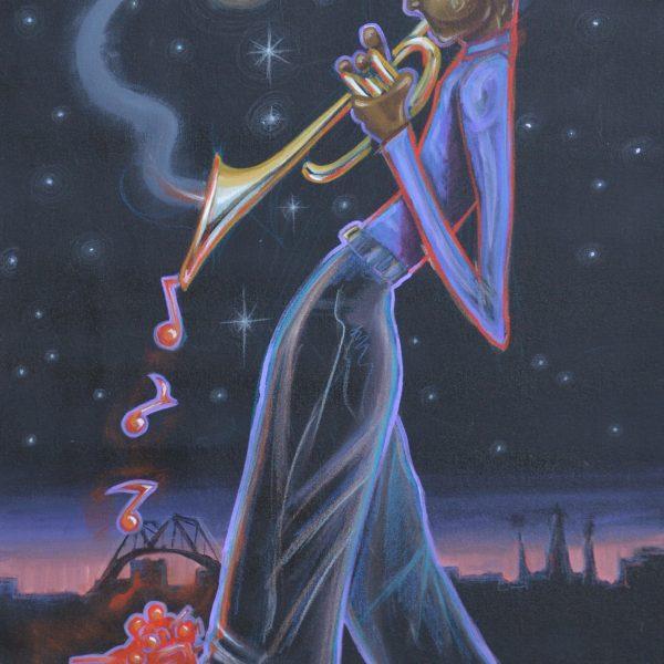 New-Orleans-Jazz-Man
